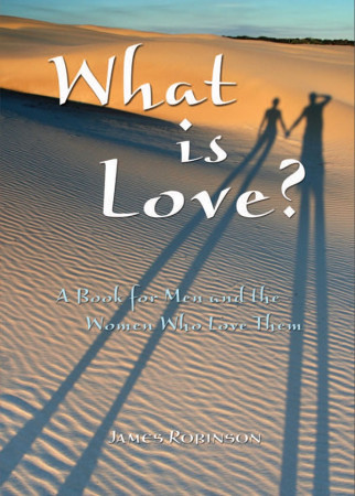 WhatIsLove_Cover